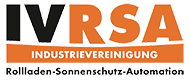 IVRSA - Industrievereinigung