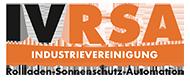ivrsa_logo